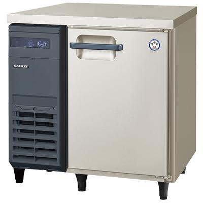 LRC-080RMフクシマガリレイ コールドテール冷蔵庫 インバータ制御ヨコ型冷蔵庫 業務用 送料無料