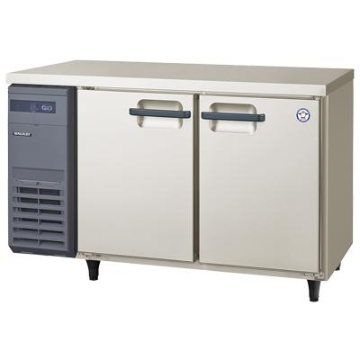 新品:フクシマガリレイ 業務用コールドテーブル冷蔵庫 セール商品 ヨコ型冷蔵庫 LCC-120RE フクシマガリレイ 送料無料 期間限定で特別価格