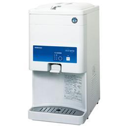 AT-12WG ホシザキ ウォータークーラー ウォーターサーバー 冷水専用タイプ 送料無料