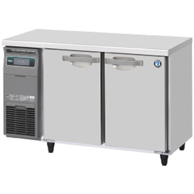 新品:ホシザキ トラスト 業務用テーブル形恒温高湿庫 エア冷却方式 2020春夏新作 CT-120SDCG CT-120SDCG-R 送料無料 ホシザキ