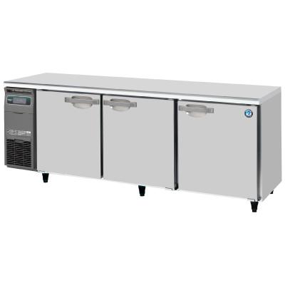 CT-210SDCG CT-210SDCG-R ホシザキ 業務用テーブル形恒温高湿庫 送料無料