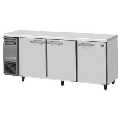 FT-180SDG FT-180SDG-R ホシザキ 業務用テーブル形冷凍庫 横型冷凍庫 送料無料