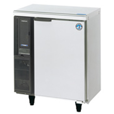 FT-63PTE1 ホシザキ 業務用テーブル形冷凍庫 横型冷凍庫 送料無料