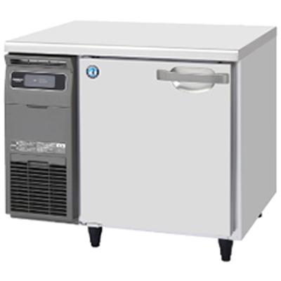 FT-90MDCG ホシザキ 業務用テーブル形冷凍庫 横型冷凍庫 送料無料