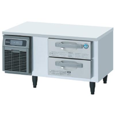 FTL-90DNCG FTL-90DNCG-R ホシザキ ドロワー冷凍庫 送料無料