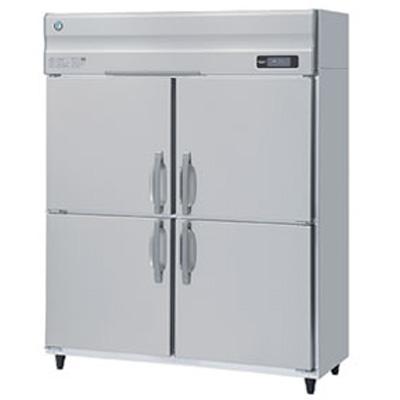 HF-150LA3 ホシザキ業務用冷凍庫 縦型冷凍庫 送料無料