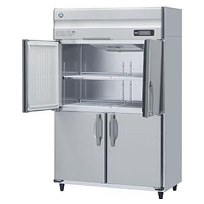 HR-120A-ML ホシザキ インバーター制御 業務用冷蔵庫 縦型冷蔵庫 送料無料