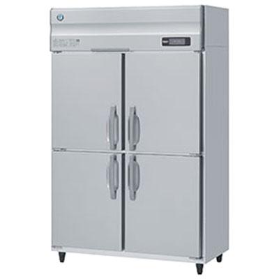HR-120LAT ホシザキ 業務用冷蔵庫 縦型冷蔵庫 送料無料