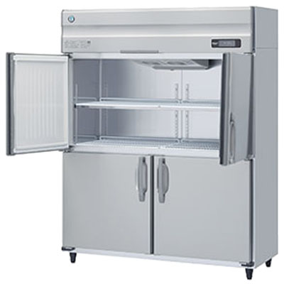 HR-150LAT3-ML ホシザキ 業務用冷蔵庫 縦型冷蔵庫 送料無料