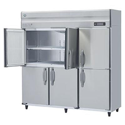 HR-180LA3-ML ホシザキ 業務用冷蔵庫 縦型冷蔵庫 送料無料