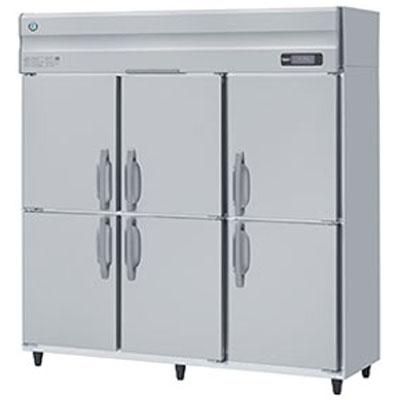 HR-180A ホシザキ インバーター制御 業務用冷蔵庫 縦型冷蔵庫 送料無料