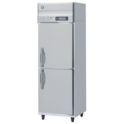 新品:ホシザキ 業務用冷蔵庫 HR-63AT インバーター制御搭載 インバーター制御 縦型冷蔵庫 送料無料 ホシザキ 当店は最高な サービスを提供します 超目玉