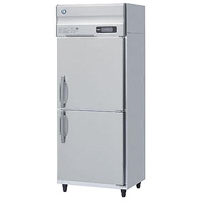 HR-75A ホシザキ インバーター制御 業務用冷蔵庫 縦型冷蔵庫 送料無料