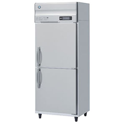 HR-75AT ホシザキ インバーター制御 業務用冷蔵庫 縦型冷蔵庫 送料無料