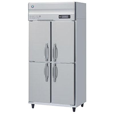 正規品送料無料 最安値挑戦 新品:ホシザキ 業務用冷蔵庫 HR-90LAT3 送料無料 ホシザキ 縦型冷蔵庫
