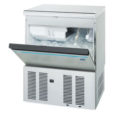 IM-45M-1 ホシザキ 全自動製氷機 キューブアイスメーカー アンダーカウンタータイプ 送料無料