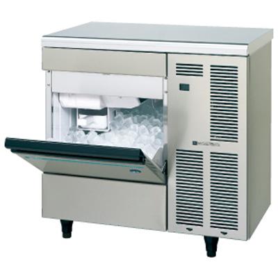 新品:ホシザキ 全自動製氷機 キューブアイスメーカー IM-65TM-2 アンダーカウンタータイプ IM-65TM-2 ホシザキ 全自動製氷機 キューブアイスメーカー アンダーカウンタータイプ 送料無料