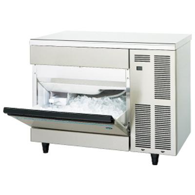 IM-75TM-1 ホシザキ 全自動製氷機 キューブアイスメーカー アンダーカウンタータイプ 送料無料
