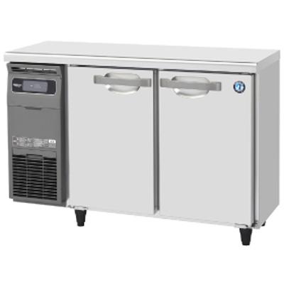 新品:ホシザキ 注目ブランド 業務用テーブル形冷蔵庫 横型冷蔵庫 送料無料 ホシザキ 即出荷 RT-115MTCG