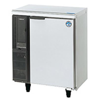 新品:ホシザキ ランキングTOP10 業務用テーブル形冷蔵庫 横型冷蔵庫 ホシザキ 在庫一掃売り切りセール 送料無料 RT-63PTE1