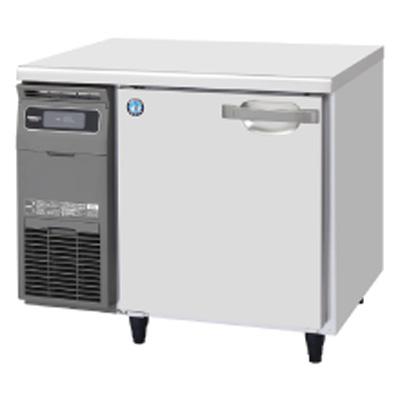RT-90MNCG ホシザキ 業務用テーブル形冷蔵庫 横型冷蔵庫 送料無料