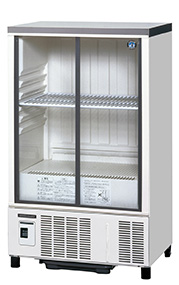 期間限定で特別価格 新品:ホシザキ 小形ショーケース SSB-63DTL 当店は最高な サービスを提供します ホシザキ 小形冷蔵ショーケース 送料無料