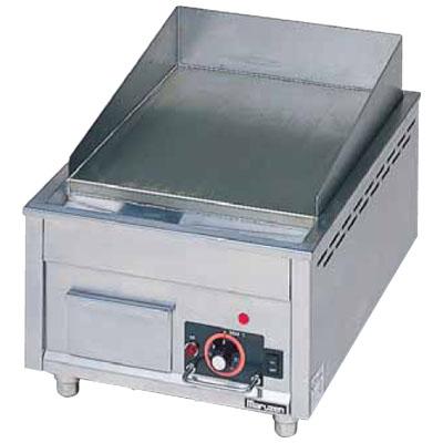 MEG-046 マルゼン 電気グリドル 送料無料