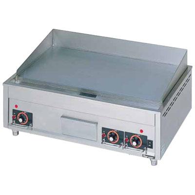 MEG-096 マルゼン 電気グリドル 送料無料