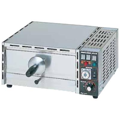 MPO-R054T マルゼン 電気ピザオーブン タイマー付 送料無料