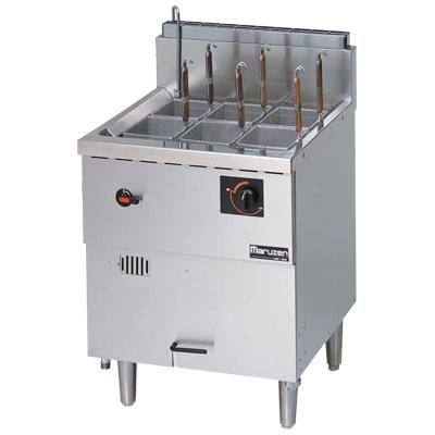 超可爱 MRF-066C マルゼン 冷凍麺釜 送料無料, コスメさくら 8e6ffd5a