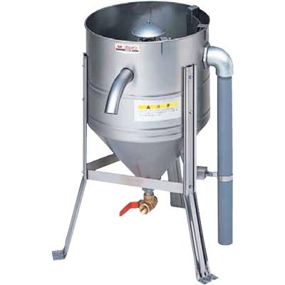 MRW-15 マルゼン 水圧洗米機 送料無料