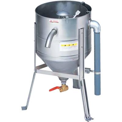 MRW-22 マルゼン 水圧洗米機 送料無料