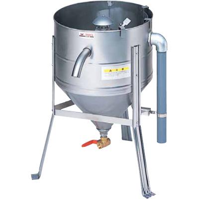 MRW-30 マルゼン 水圧洗米機 送料無料