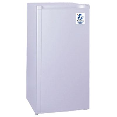 新品:ネツダン シーボ 超凍フリーザー 超低温冷凍庫 冷凍ストッカー アップライトタイプ 無料サンプルOK -30℃~-40℃ ASL-114 ネツダン 返品不可