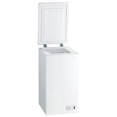 新品:三ツ星貿易 エクセレンスシリーズ チェスト型フリーザー 冷凍庫 交換無料 冷凍ストッカー KF-60NF 三ツ星貿易 お気にいる 送料無料
