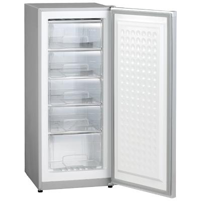 タイムセール 新品:三ツ星貿易 エクセレンスシリーズ フリーザー 冷凍庫 アップライト型 MA-6144A 三ツ星貿易 限定価格セール 送料無料 前開きタイプ