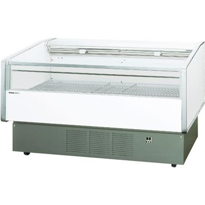 驚きの価格 SCR-ES5000V パナソニック 冷凍ショーケース アイランドタイプショーケース 送料無料, 温泉津町 74c2b339
