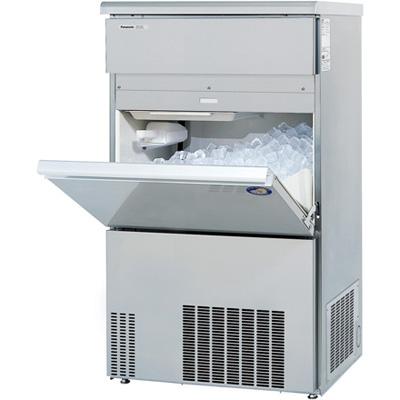 SIM-S7500B パナソニック 製氷機 キューブアイス バーチカルタイプ 業務用 送料無料