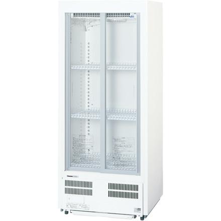 SMR-H99NC パナソニック 冷蔵ショーケース 送料無料