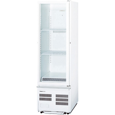 SMR-R70SKMB パナソニック 冷蔵ショーケース 送料無料