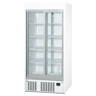 SRM-RV419B パナソニック 冷蔵ショーケース リーチインショーケース 送料無料