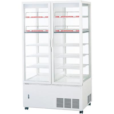 SSR-561CHNA パナソニック 冷蔵ショーケース 送料無料
