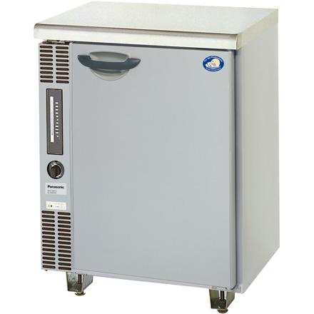 SUF-G641B パナソニック 業務用コールドテーブル冷凍庫 送料無料