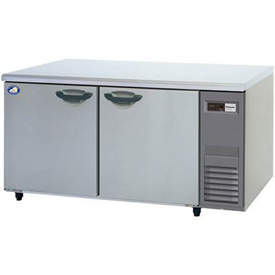 SUF-K1561SA-R パナソニック 業務用コールドテーブル冷凍庫 右ユニット 送料無料