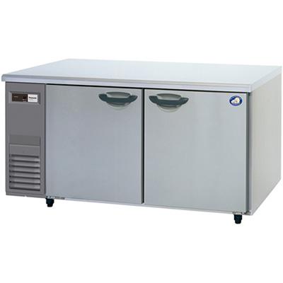 SUF-K1561SB パナソニック 業務用コールドテーブル冷凍庫 送料無料