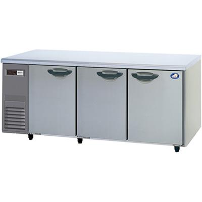 SUF-K1871SA パナソニック 業務用コールドテーブル冷凍庫 送料無料
