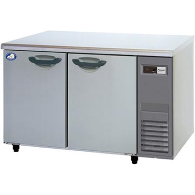 SUR-K1271SA-R 右ユニット仕様 パナソニック 業務用コールドテーブル冷蔵庫 横型冷蔵庫 送料無料 横型冷蔵庫 右ユニット仕様 送料無料, ウールと天然素材のお店 ハグラー:736cb4d9 --- ryusyokai.sk