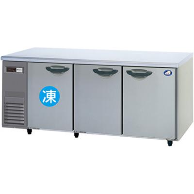 SUR-K1861CSB パナソニック 業務用コールドテーブル冷凍冷蔵庫 送料無料