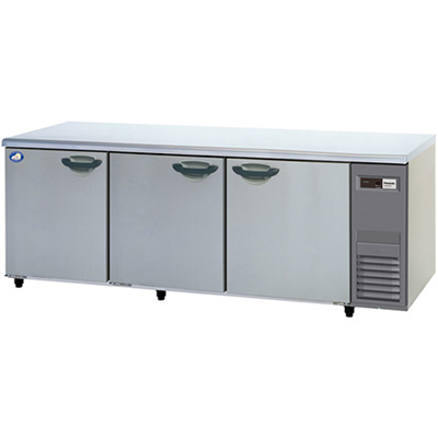 SUR-K2161SA-R パナソニック 業務用コールドテーブル冷蔵庫 横型冷蔵庫 右ユニット仕様 送料無料