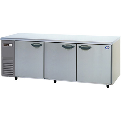 SUR-K2161SA SUR-K2161SA パナソニック 横型冷蔵庫 業務用コールドテーブル冷蔵庫 横型冷蔵庫 パナソニック 送料無料, ジュエリーメイ(旧名:山橋質店):3fa86817 --- ryusyokai.sk